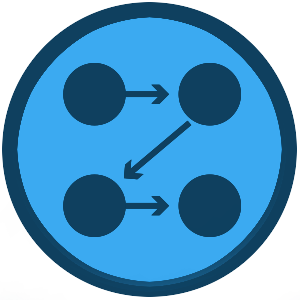 Terms Of Use >> VSCode Sequence Diagrams - Visual Studio Marketplace